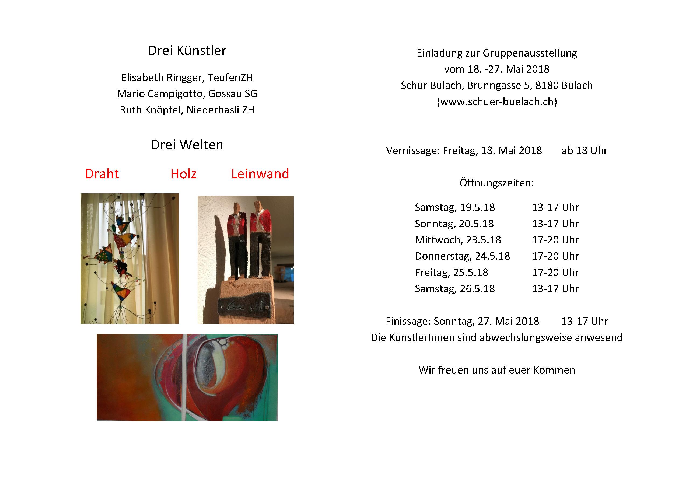 Niedlich Drahtarbeitsringe Galerie - Der Schaltplan ...